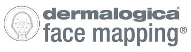 Dermalogica - Renskin Geelong