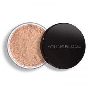 Youngblood Loose Mineral Foundation Neutral