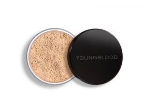 Youngblood Mineral Loose Found Soft Beige