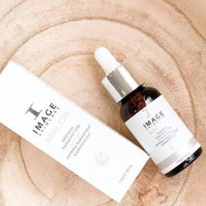 Image Skincare / Sunescape
