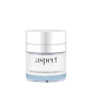 Aspect-super-moisturising-complex-50g-2000x2000